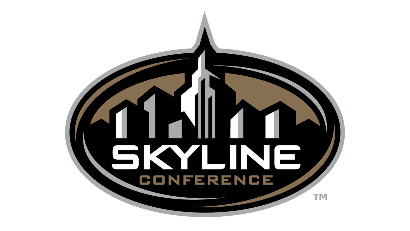 Men's Outdoor Track and Field - Skyline